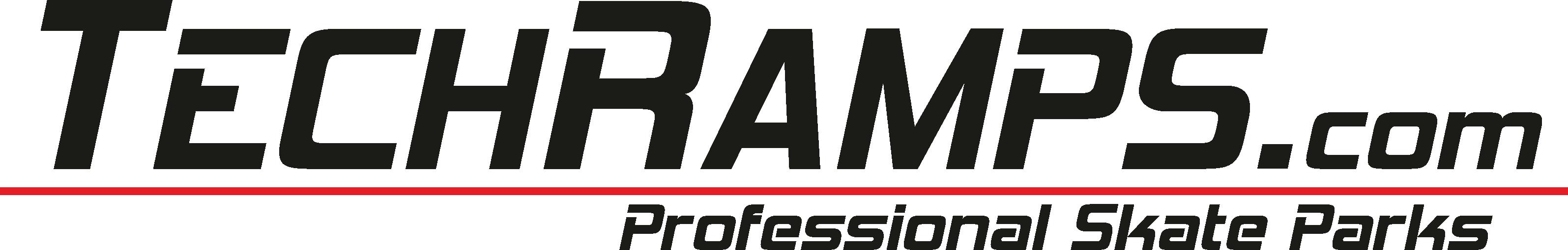 Rixen logo